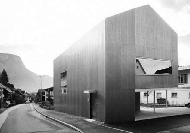 Cubiertas a dos aguas gallery of construccin de tejados for Tejados de madera a dos aguas