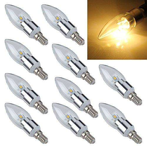 Puedo poner una bombilla led en cualquier lmpara for Sustituir bombilla halogena por led