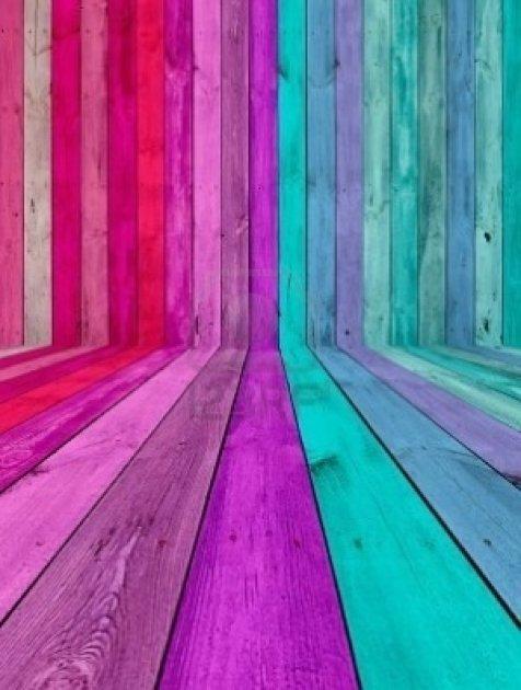 C mo pintar la madera - Pintura base para madera ...