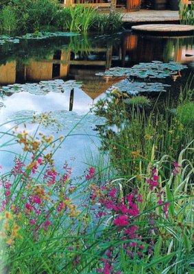 jardinera sostenible On jardineria sostenible