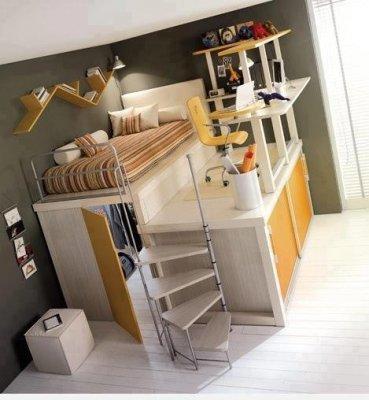 Mejores plumas para los edredones de nuestras camas - Armario bajo cama ...