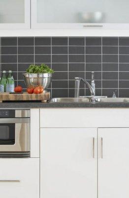 Pintura para azulejos - Pinturas para azulejos de cocina ...