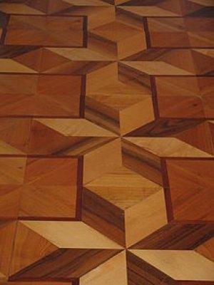 Tipos de suelos de madera - Suelo de madera ...